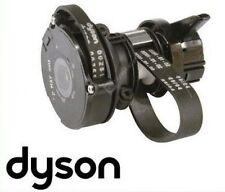 Genuine Dyson DC04, DC07, DC14 Clutch Assembly: 900252-04
