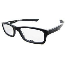 Oakley Men's Glasses Frames