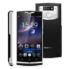 "IPS 5.5""OUKITEL K10000 Pro 32GB 8Core Android7 2Sim Smartphone Handy 10000mAh DE"