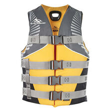 NEW Stearns Womens Antimicrobial Buoyancy Aid L/XL Size