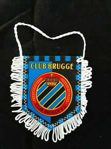 Fanion CLUB BRUGES