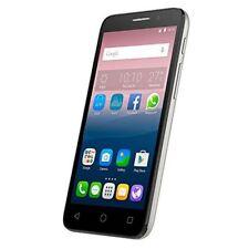 Alcatel pop 3 5 plata smartphone libre