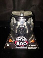 Darth Vader - Special Edition 500th Action Figure star wars rare