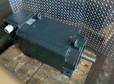 Siemens 3~ 1Ph7167-2Jf00-0Bb3 6500 Rpm Motor