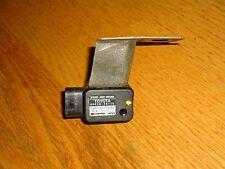 90 91 92 93 Toyota Celica MAP Sensor 89420-20110 1.6L 4AFE DENSO