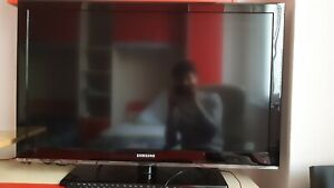Tv samsung 40 pollici FullHD