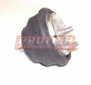 BMW 530i/ 540i/ 740i/ 740iL/ 840Ci Front Right Motor Mount A7034 9273