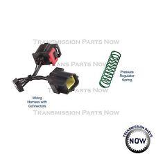 Sonnax 45RFE 5-45RFE NEW Transmission Line Pressure Booster 15-30 PSI  RFE-LB1