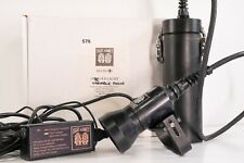 Light Monkey 32W Variable Focus LED Dive Torch
