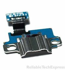 OEM Charge Port Charging Jack Samsung Galaxy S3 Mini SM-G730A AT&T Parts #194