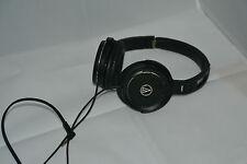 Audio-Technica ATH-WS55 Kopfhörer Kopfbügel
