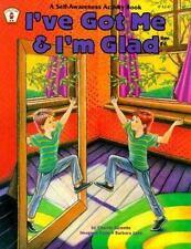 I'Ve Got Me and I'm Glad (Kids' Stuff) by Farnette, Cherrie