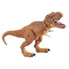 Spielfiguren-Tiere & Dinosaurier mit Original (ungeöffnet) für Tyrannosaurus Rex