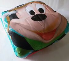Trapunta Topolino Singolo Disney 180x260 cm. A316