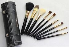 MAC Make Up Brush Pennelli Kit Set di strumenti