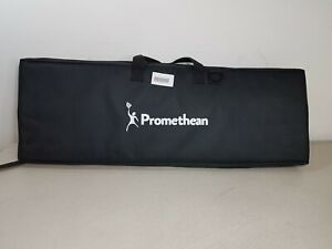 Set of 30 Promethean ActivExpression 2 PRM-AE2-01 Handheld School Testing Device