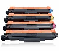 TN253 TN257 Toner for Brother DCP-L3510CDW MFC-L3750CDW MFC-L3770CDW L3745CDW