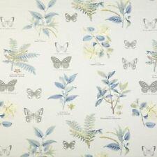 Prestigious Textiles Roll 100% Cotton Craft Fabrics