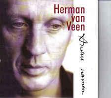 Herman van Veen- Andere Namen cd single