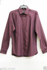6f54603df8f769 Ted Baker Long Sleeve Dress Shirts for Men