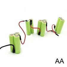 2.5Ah for Electrolux 12V battery ZB3001 ZB3002 ZB3003 2199035011 vacuum cleaner