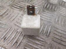 PIAGGIO X9 125 CC 2003 RELAY    (BOX)