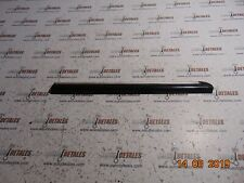 Mercedes-Benz B-class W245 rear right quarter glass trim cover molding used 2007