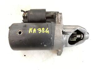 MOTORINO AVVIAMENTO NISSAN MICRA II (K11) 1.0 i 1992 > 2000 1112018 MA324