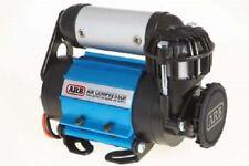 ARB ON-BOARD HIGH PERFORMANCE AIR COMPRESSOR CKMA12 12V + Loom & Bracket