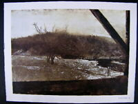 Andrew Wyeth Gravure Print SNOW SHOE /& WINTERS BEES The Walk