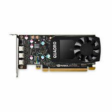 Leadtek NVIDIA Quadro P400 PCIe 2GB GDDR5 Graphics Card (900-5G212-2200-000)