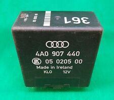 Audi audi folding mirrors in Car Parts | eBay