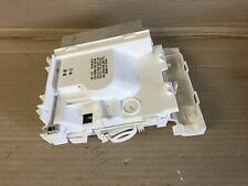 AEG Lavamat Washing Machine L76825 PCB board module