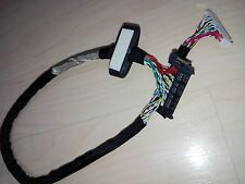 Philips 55PFL4908K-12 lvds cable Flex Kabel main board adapter