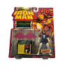 "1994 Toy Biz Marvel Comics (Iron Man) ""SPIDER-WOMAN"" Action Figure"