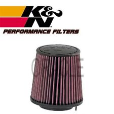 K&N HIGH FLOW AIR FILTER E-1987 FOR AUDI A5 SPORTBACK 3.0 TDI QUATTRO 245 2011-
