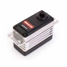 Spektrum S9010 Ultra Torque Mid Speed HV 1/5 Scale WP Servo - P-SPMSS9010