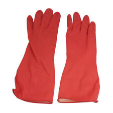Knipex 98-65-40 Insulated Electricians' Gloves, Size 9