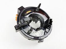 Steering Wheel Clock Spring Slip Return Ring Squib VW Passat B5 B5.5 1J0959653C