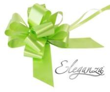 Carta da regalo in rotoli verde tutte le occasioni