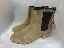 Gap Chelsea Boots- Tobacco UK6 EU39 JS24 66