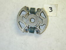 Stihl FS36 Trimmer Weed Eater OEM - Clutch