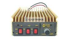 ZETAGI B 501P Amplifier of power 27Mhz 250W AM 24V 33043