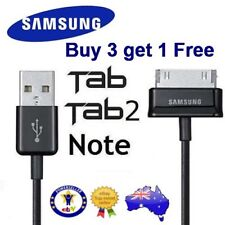 Genuine Samsung USB Cable for galaxy Tab 2 7.0 10.1 inch tablet charger cord