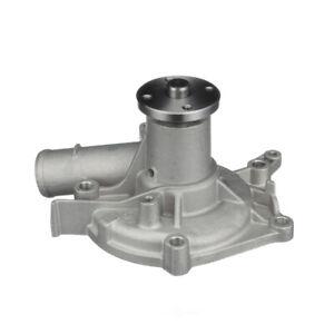 New Water Pump Airtex AW7114