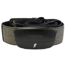 New Garmin HRM-Run Heart Rate Monitor Strap for Forerunner 620 920XT Fenix 2 3