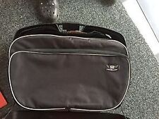 PANNIER LINRER BAGS INNER BAGS LUGGAGE BAGS  TO FIT GIVI E36 PANNIERS