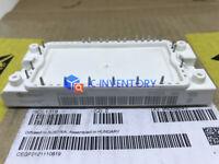 1PCS BSM30GP60 Encapsulation:MODULE,Elektrische Eigenschaften / Electrical