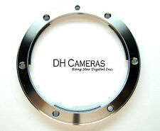 Camera Front Body Lens Mounting Bayonet Mount Ring For Nikon D40 D60 D3000 D5000