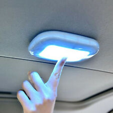 Car Interior Light Magnet LED Lamp Universal Roof Night Ceiling Styling Lighting